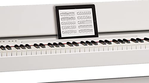 Roland Compact 88-key Digital Piano