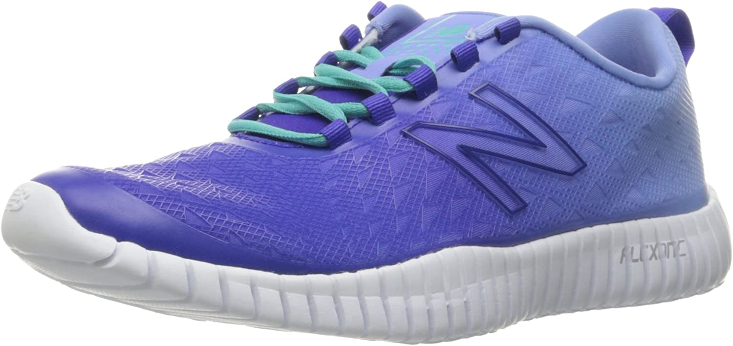 New Balance Women's 99v1 Flexonic Training Shoe