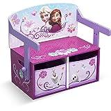 Fine Disney Cars Chair Desk With Storage Bin E Red Amazon Co Uwap Interior Chair Design Uwaporg