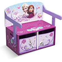 Disney Frozen Banco Gioco 2 in 1