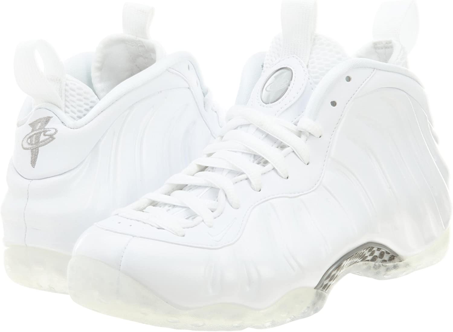 Nike Air Foamposite One Mens Style