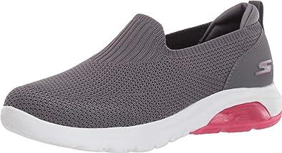 Go Walk Air-16099 Sneaker
