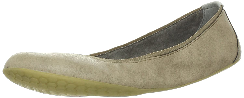 Vivobarefoot Women's Jing Jing Slip-On Vivobarefoot Footwear JING JING-W