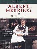 Britten, Benjamin - Albert Herring