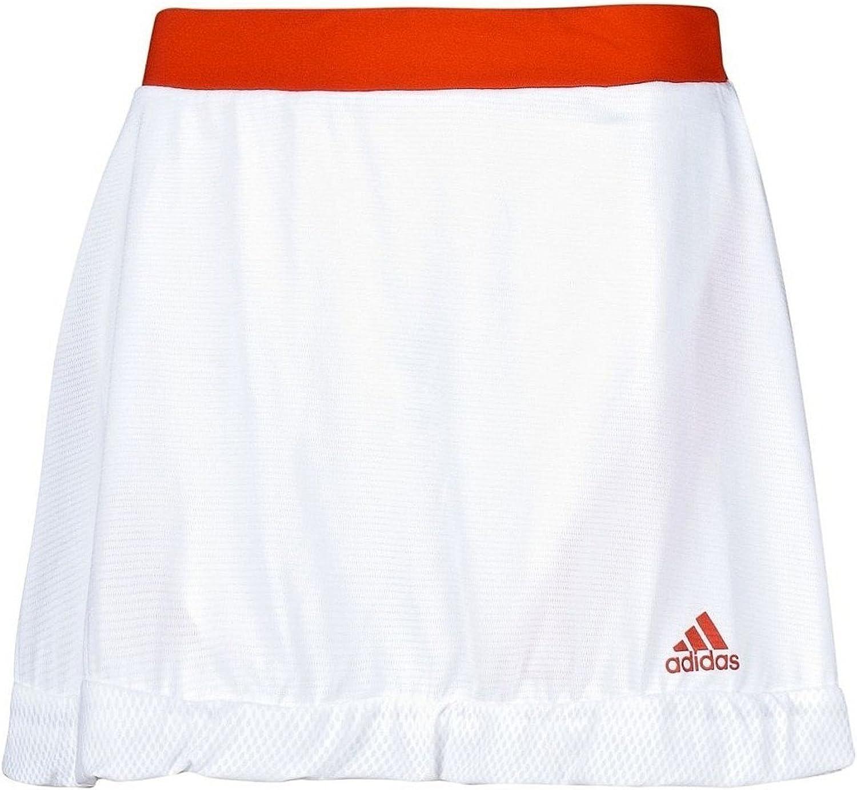 adidas - Falda de pádel para Mujer: Amazon.es: Ropa y accesorios