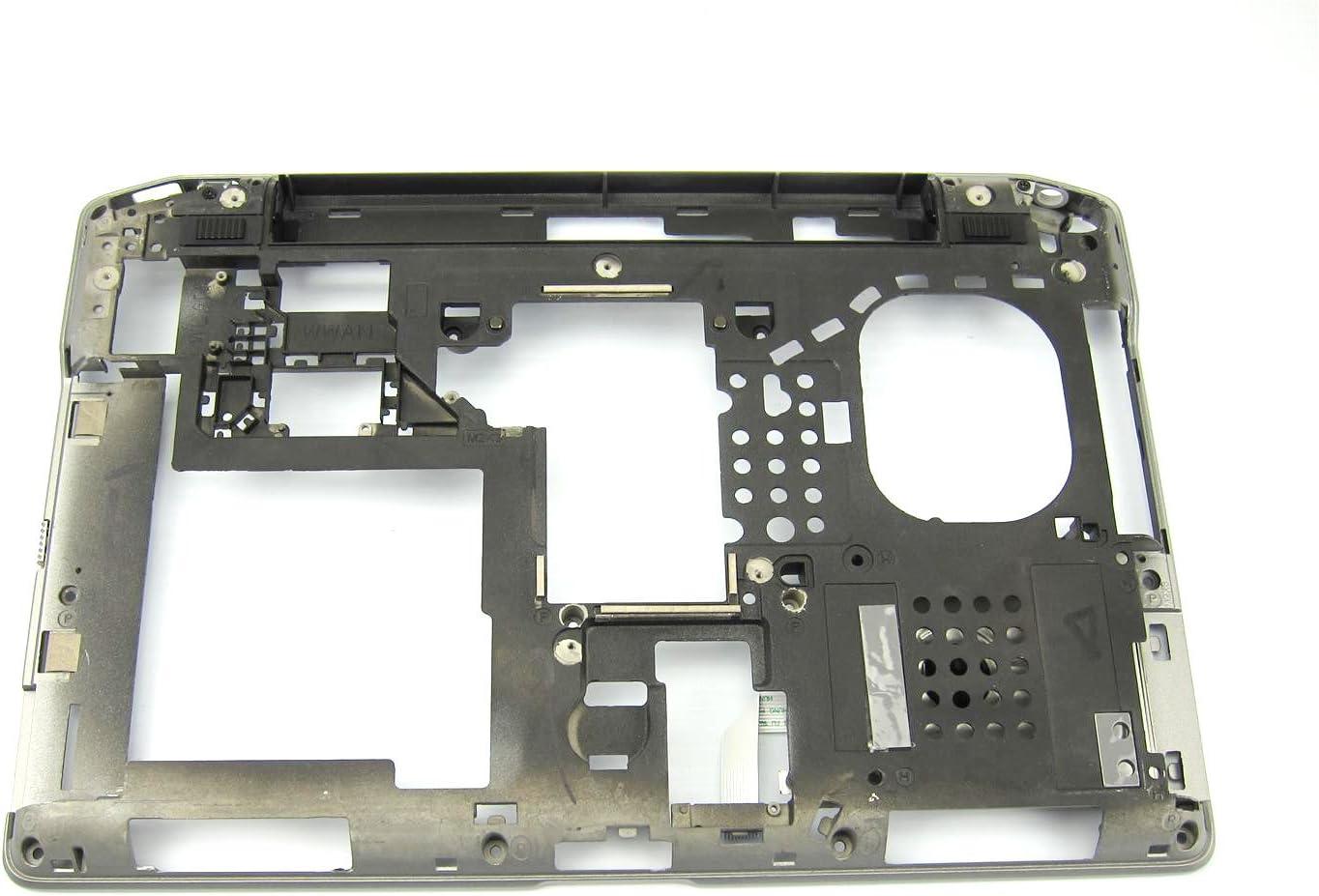 Dell Latitude E6320 Laptop Bottom Base Case Assembly - 1P2GC Grade A