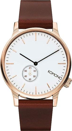 Komono Winston Reloj