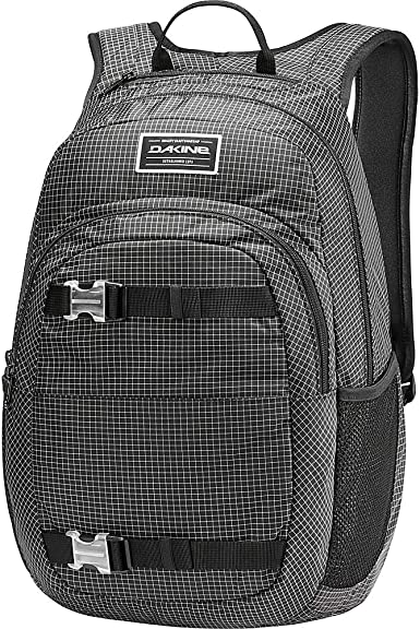 Stencil Palm New DaKine Point Wet//Dry 29L Backpack