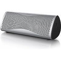 """KEF Bluetooth Speaker (MUO 2"""" BT SPEAKER SILVER)"""