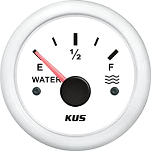 CPWR-WW-240-33 Water level Gauge