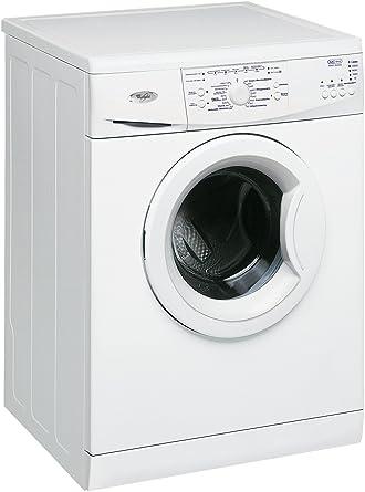 Whirlpool AWO 5445 Waschmaschine Frontlader/AAB / A-10% / 1400 UpM ...