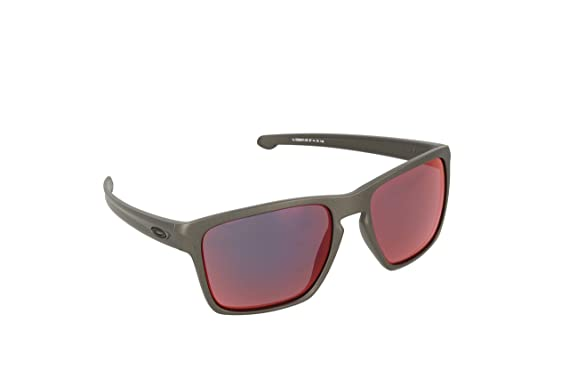 3d4b2c0674 Amazon.com  Oakley Mens Sliver XL Sunglasses