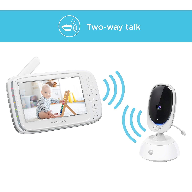 alpha-grp.co.jp Infrared Night Vision Motorola Comfort 75 Video ...