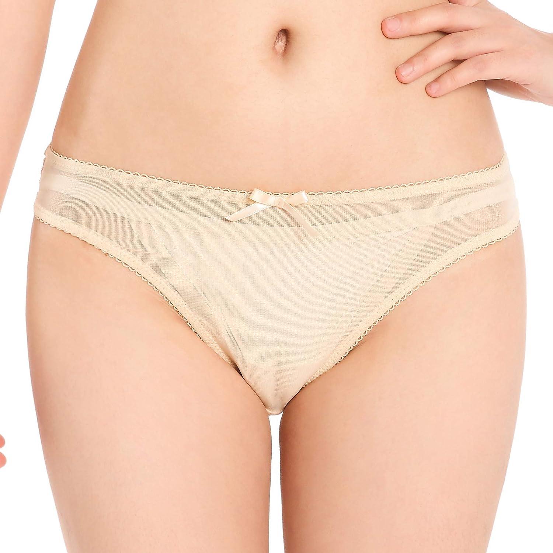 Sheer Panties Images