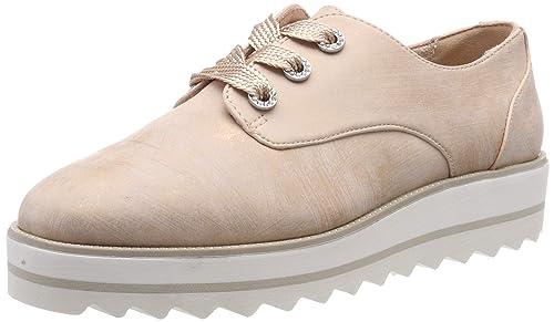 Tamaris Damen 1 1 23700 32 Sneaker
