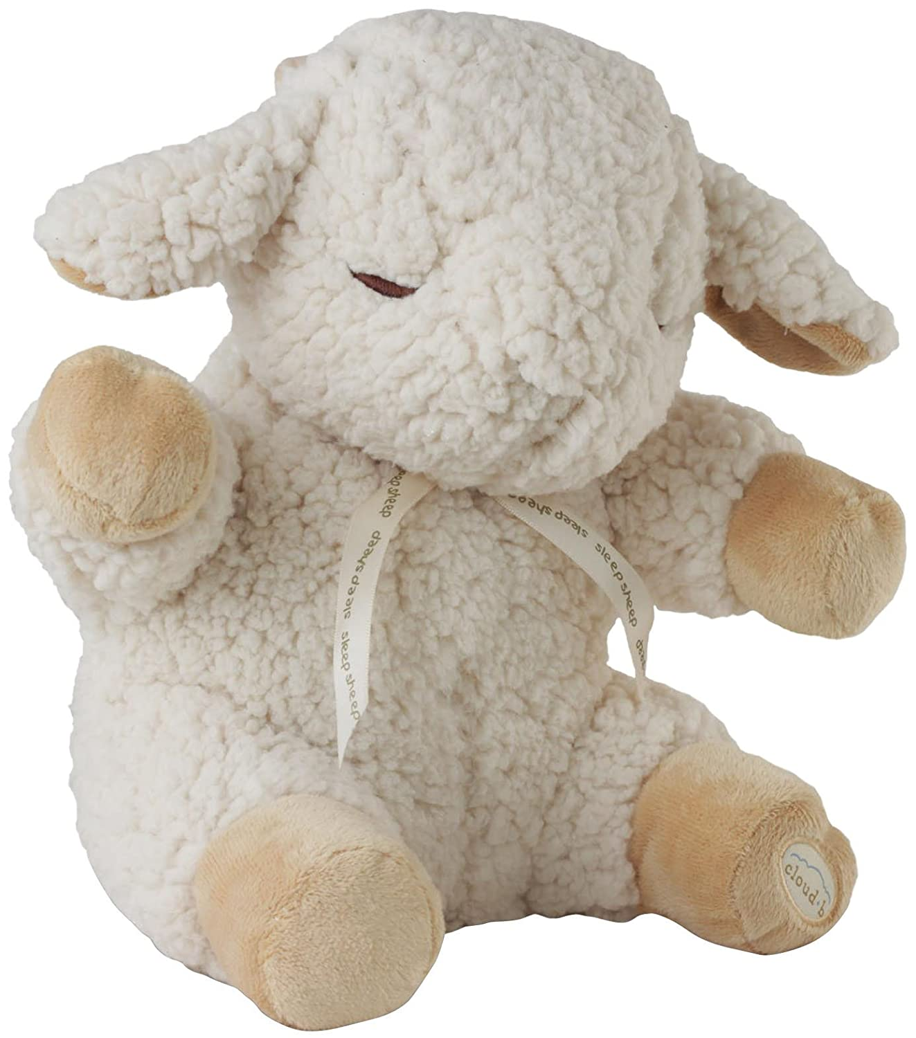 71aelIUul-L._SL1500_ Learn how this sleep sheep sound soother machine can help Tiny tots sleep better