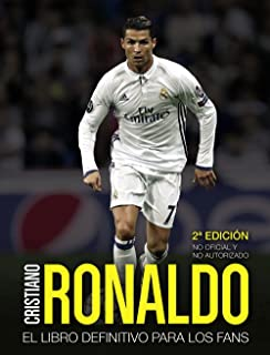 Ronaldo [DVD] by Anthony Wonke: Amazon.es: Laurie Kynaston, Peter ...