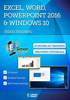 microsoft office 2013 powerpoint tutorial