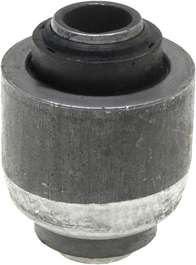 Suspension Control Arm Bushing Rear Lower Moog K200192