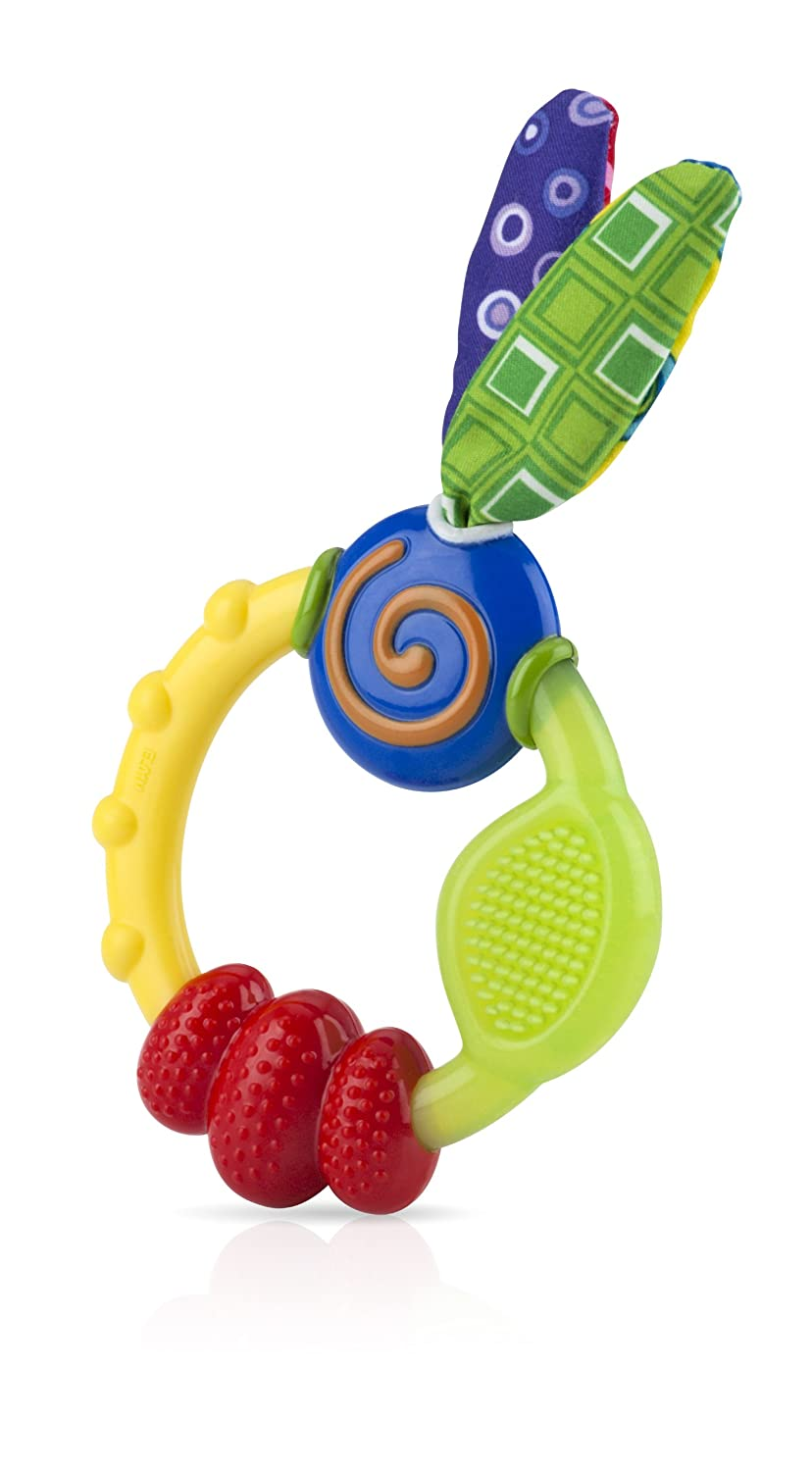 teething wood ring one marble chew three rattle products rings silicone white fullsizerender teether