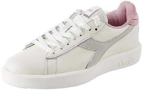 Diadora - Sneakers GAME WIDE L per donna  Amazon.it  Scarpe e borse d0e4bd09c59
