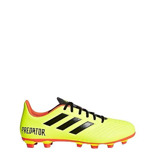 adidas Predator 18.4 FxG 012b45a804e
