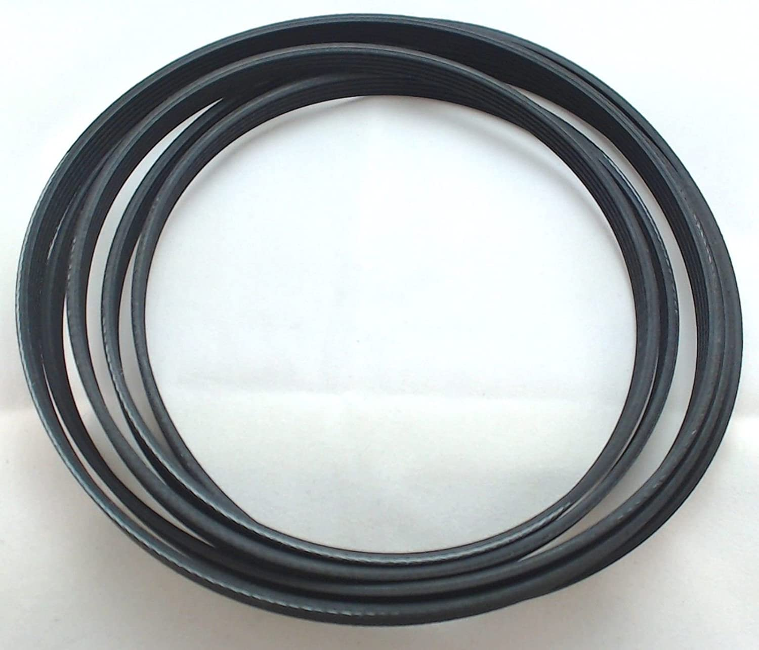 Supplying Demand 134719300 137315300 Dryer Belt Fits Kenmore Fits Frigidaire