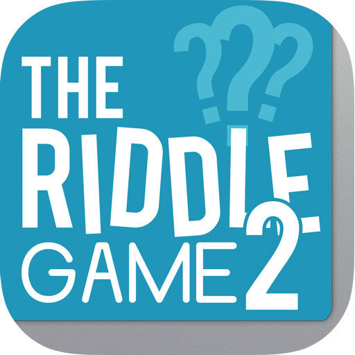 The Riddle Game 2 - Guess the Little Riddles Quiz