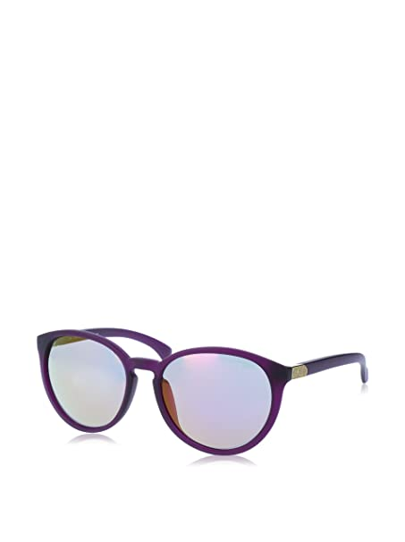 Calvin Klein Jeans Gafas de Sol CKJ737S (56 mm) Morado ...