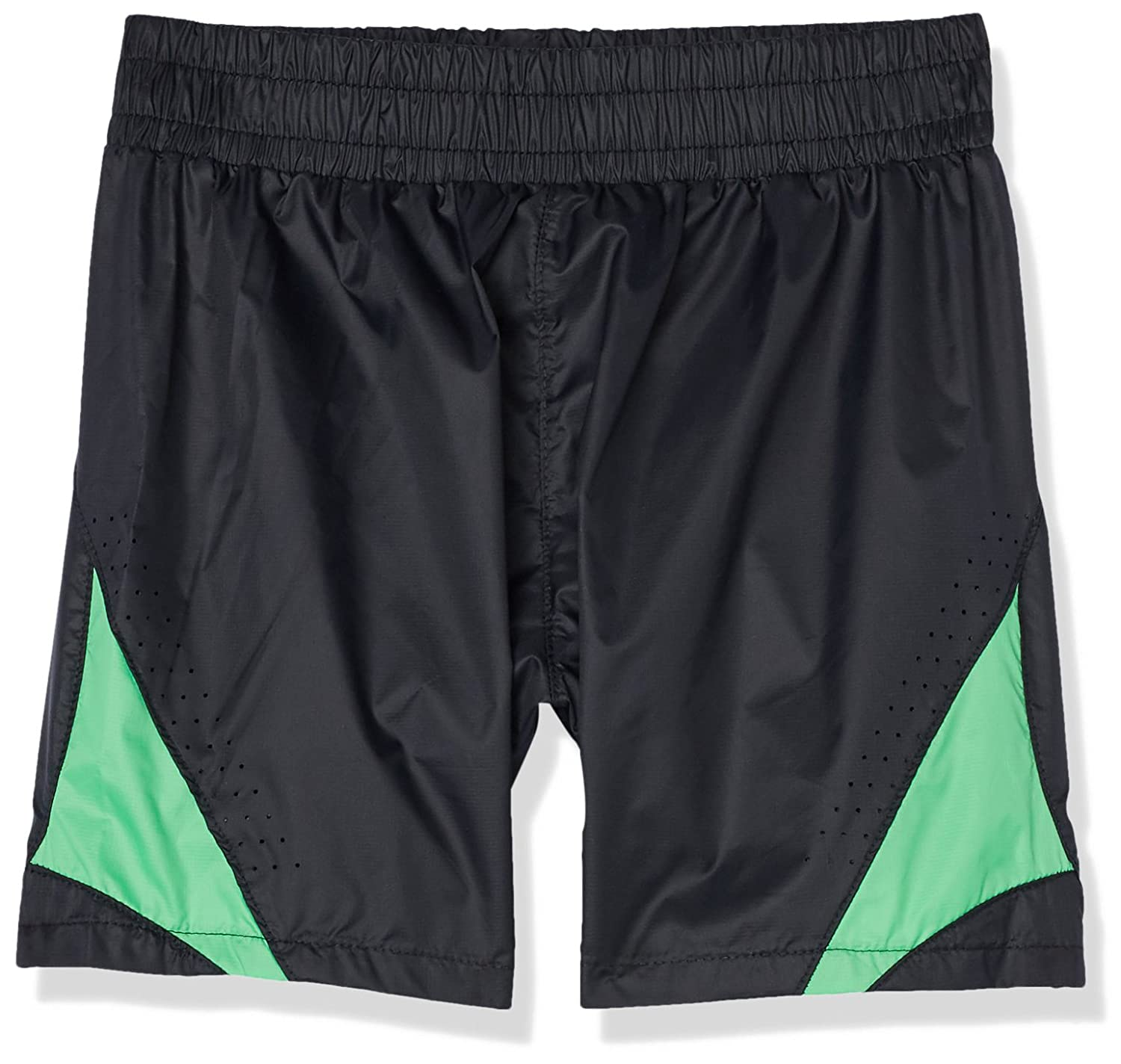 RED WAGON Boy's Sports Shorts SFP5-B07