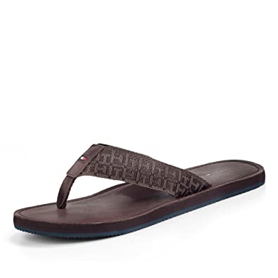 34a379069a4a Sandals and slippers for men