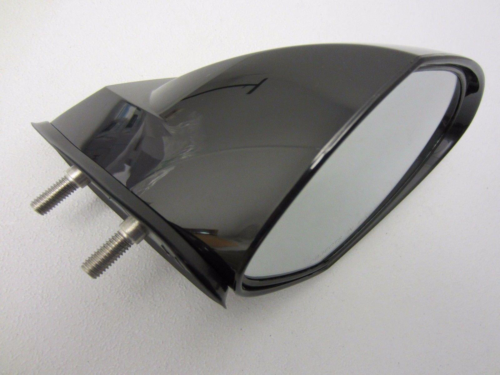 New Yamaha OEM PWC 2005-2009 WaveRunner Right Hand Mirror VX110, Deluxe, Cruiser, Sport by Yamaha