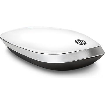 buy HP Z6000 Wireless