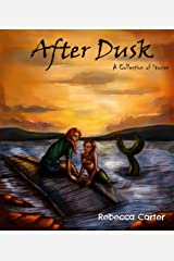 After Dusk Kindle Edition