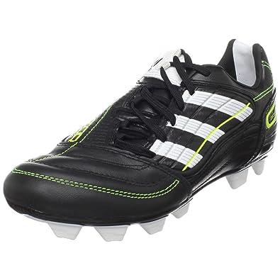 0d24a761aefa adidas PREDATOR Absolado_X TRX FG Soccer Cleat (Little Kid/Big Kid),Black