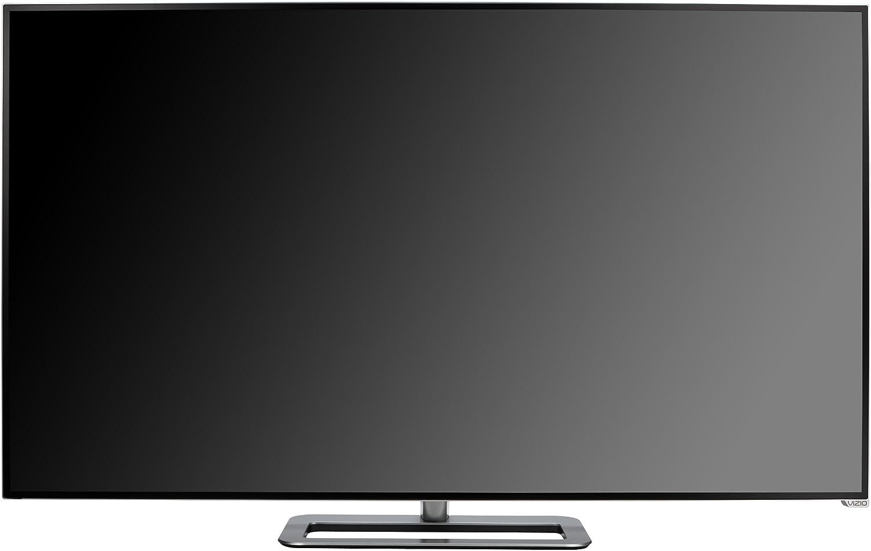 VIZIO M-Series, Smart TV: Amazon.es: Electrónica