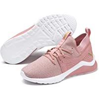 Puma Emergence Wn'S Women'S Outdoor Multisport Training Shoes