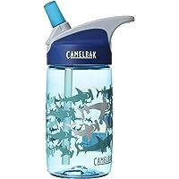CAMELBAK Children's Eddy Water Bottle