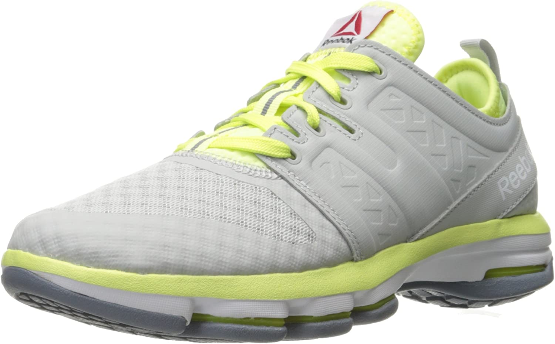Cloudride Dmx Walking Shoe