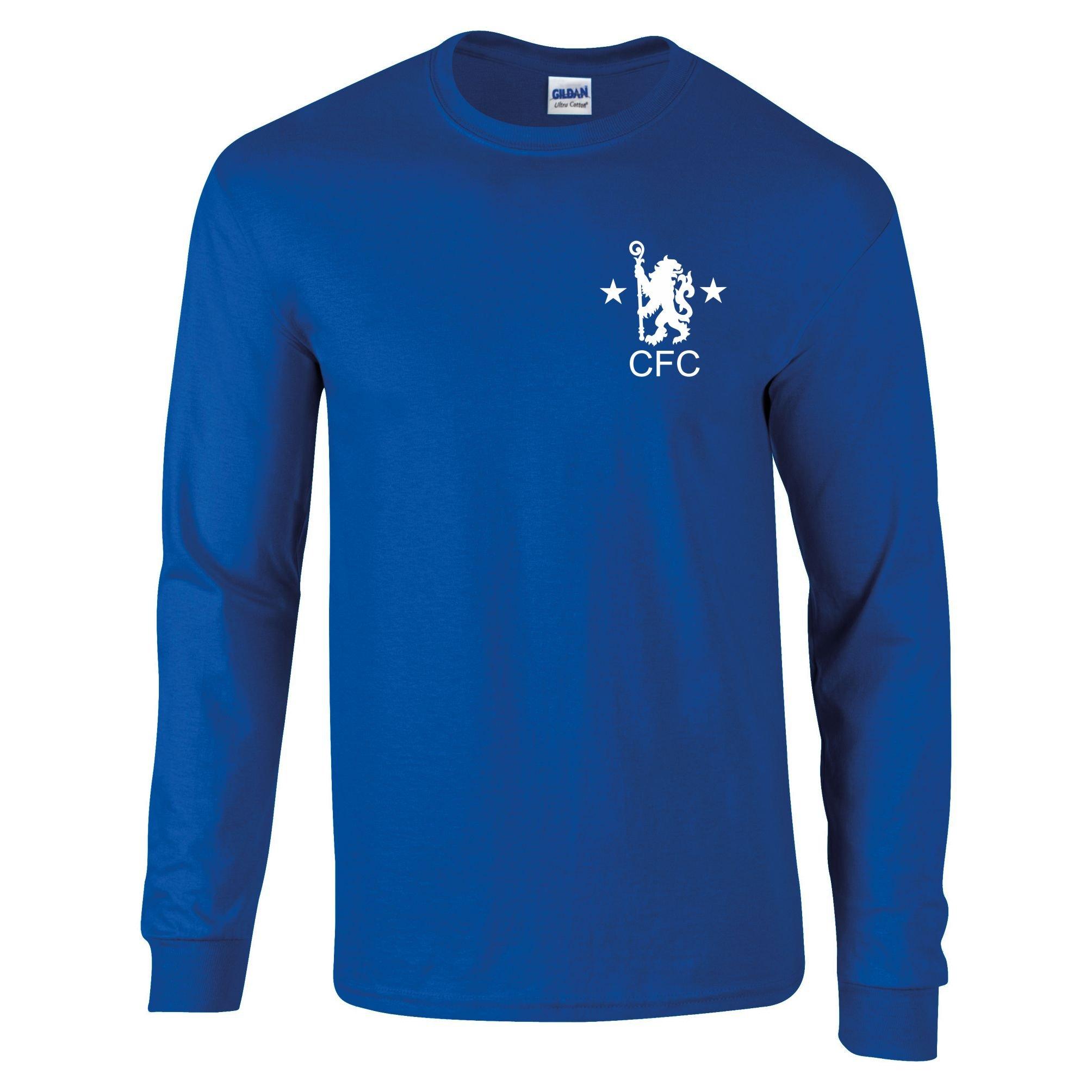 3bd16ec5f Tottenham Retro Shirt Sports Direct - Nils Stucki Kieferorthopäde