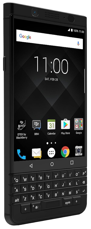 blackberry cell phones manual free owners manual u2022 rh infomanualguide today BlackBerry 9670 Flip Phone blackberry mobile phone user manual
