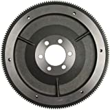 RhinoPac New Clutch Flywheel (167018)