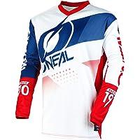 O'Neal Element Jersey Camiseta Unisex Adulto