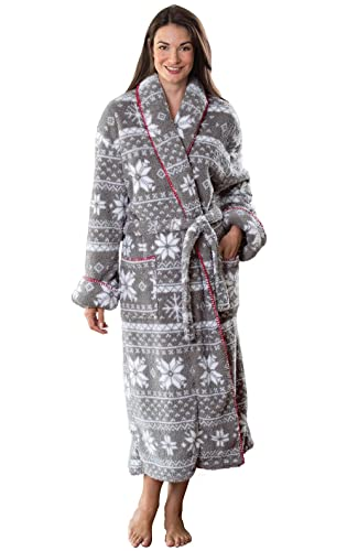 a6054e6fb2 Make sure that the robe is soft and supple to touch. This must be the  deciding factor while buying a bathrobe for sure. Best Quality Bathrobes  for Women