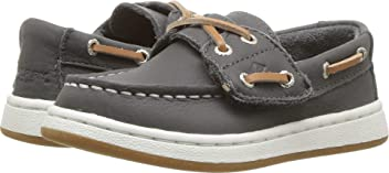 Sperry Top-Sider Kids Sperry Cup Ii Boat Jr Shoe