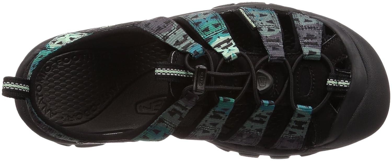 Keen Men's Newport Retro-M Sandal Sandal Retro-M 10.5 M US|Zen B071Y453D1 ad3948
