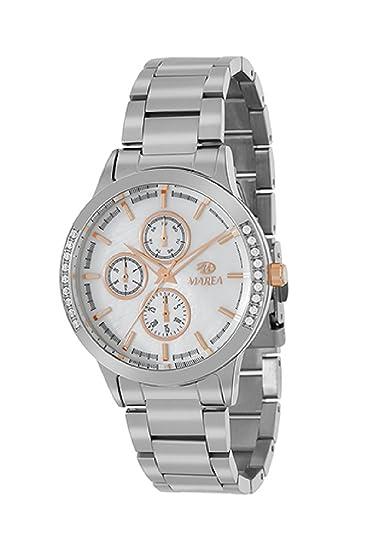 Marea Chenoa Reloj esRelojes B541081Amazon RA4jq35L
