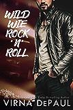 Wild wie Rock'n'Roll (Rock'n'Roll Candy 5)