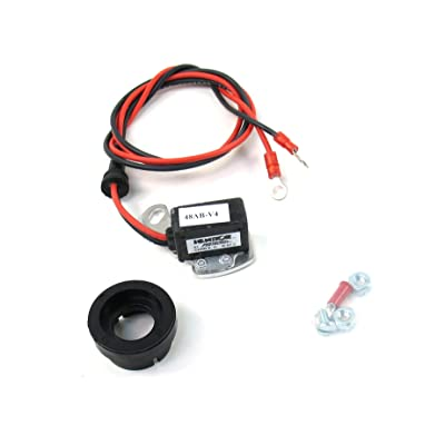 PerTronix 1281 Ignitor for Ford 8 Cylinder: Automotive