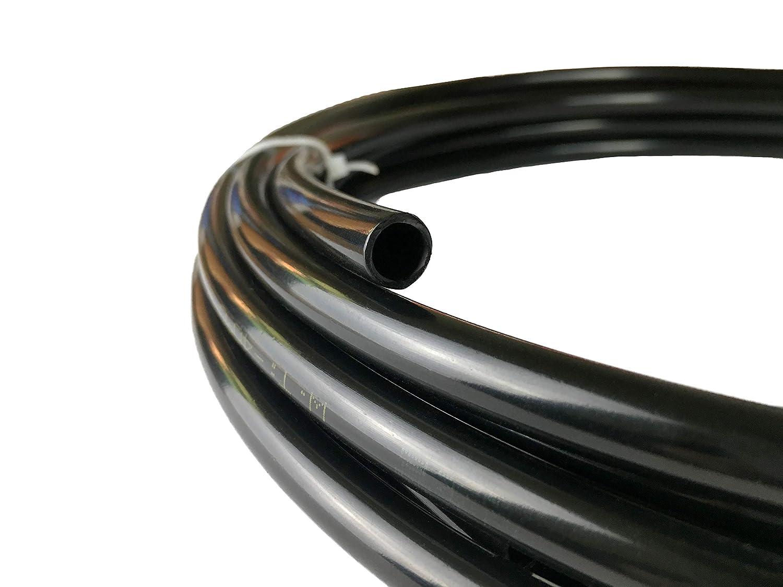 Dorman 800-118 Fuel Line Connector